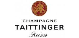 champagne-taittinger-reims
