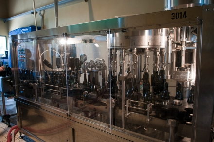 Bottling_machine_at_Planeta_winery.jpg
